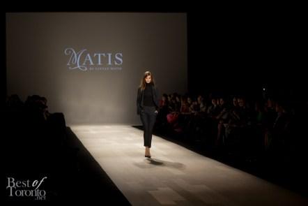 Matis-Lucian-Matis-FW2013-BestofToronto-001