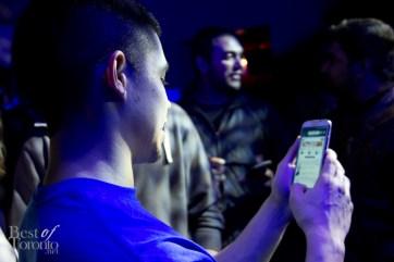 Samsung-S4-Party-BestofToronto-002