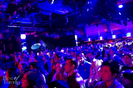 Samsung-S4-Party-BestofToronto-017
