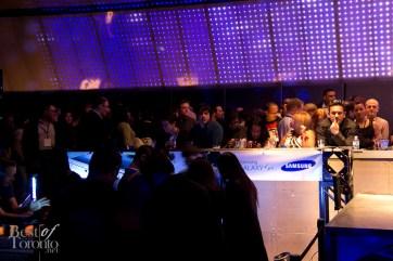 Samsung-S4-Party-BestofToronto-042