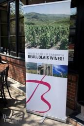Beaujolais-Wine-Acadian-BBQ-BestofToronto-002