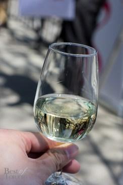 Beaujolais-Wine-Acadian-BBQ-BestofToronto-008