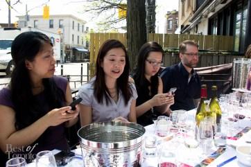 Beaujolais-Wine-Acadian-BBQ-BestofToronto-012