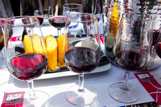 Beaujolais-Wine-Acadian-BBQ-BestofToronto-016