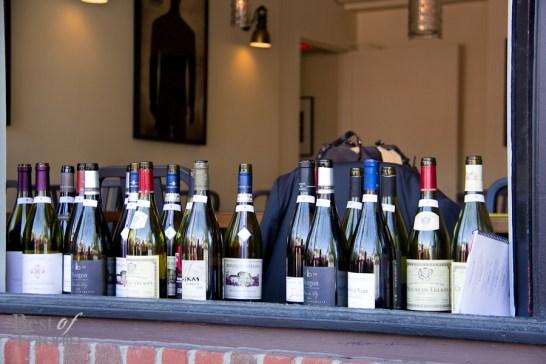 Beaujolais-Wine-Acadian-BBQ-BestofToronto-029