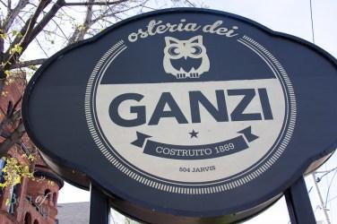 GanziOpening-BestofToronto-001