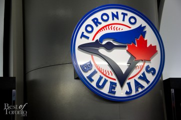 Jays-Care-Curve-Ball-BestofToronto-003