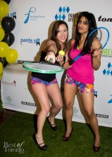 Pants-Off-Party-BestofToronto-034