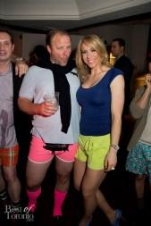 Pants-Off-Party-BestofToronto-071