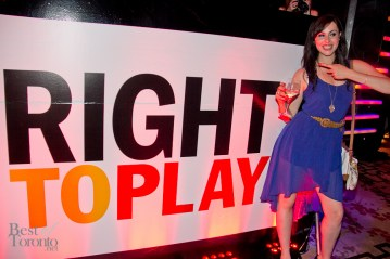 Right-to-Play-Charity-Gala-BestofToronto-065