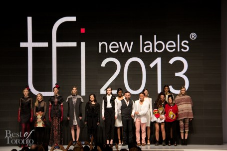 TFI-New-Labels-BestofToronto-067