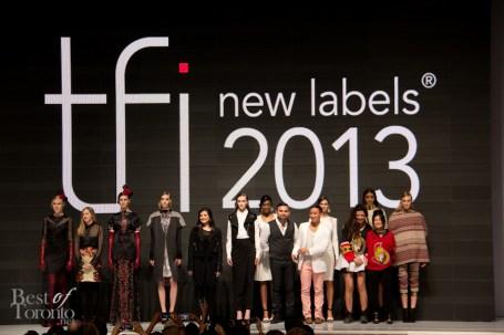 TFI-New-Labels-BestofToronto-067