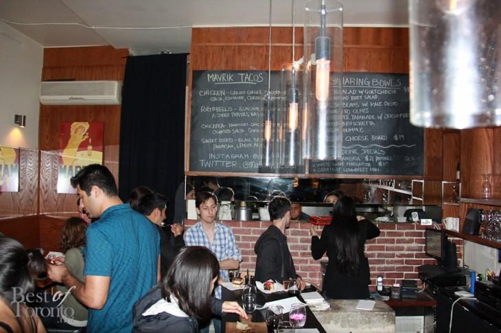 2013.06 Mavrik Wine Bar-BestofToronto-026