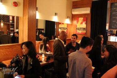 2013.06 Mavrik Wine Bar-BestofToronto-027