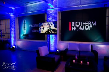 2013.06.22 Luminato Closing Biotherm Homme-BestofToronto-004