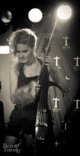 2013.06.28 Devah Quartet-BestofToronto-001