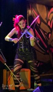2013.06.28 Devah Quartet-BestofToronto-007