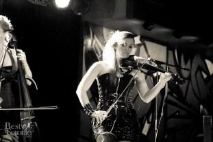 2013.06.28 Devah Quartet-BestofToronto-010