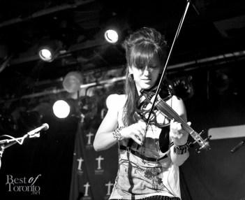 2013.06.28 Devah Quartet-BestofToronto-023