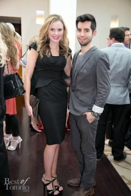 Canadian-Arts-and-Fashion-Awards-BestofToronto-008