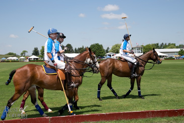 Polo-for-Heart-2013-BestofToronto-034