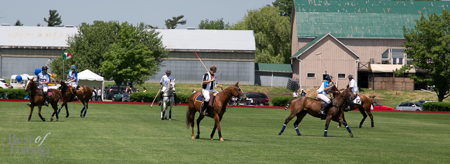 Polo-for-Heart-2013-BestofToronto-042