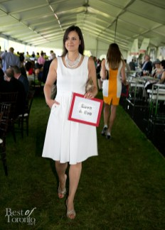 Polo-for-Heart-2013-BestofToronto-049
