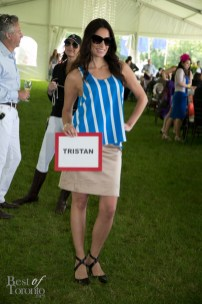 Polo-for-Heart-2013-BestofToronto-066