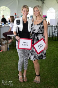 Polo-for-Heart-2013-BestofToronto-079