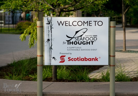 Seafood-for-Thought-2013-Toronto-Zoo-BestofToronto-003