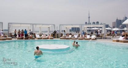 Cabana-Pool-Bar-James-BestofToronto-010