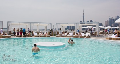 Cabana-Pool-Bar-James-BestofToronto-010