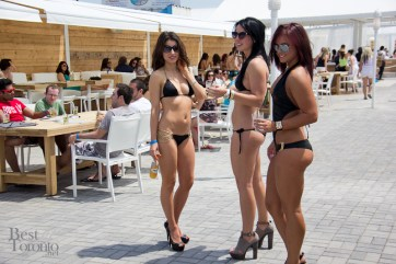 Cabana-Pool-Bar-James-BestofToronto-019