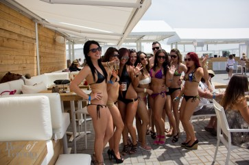 Cabana-Pool-Bar-James-BestofToronto-021