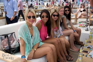 Cabana-Pool-Bar-James-BestofToronto-023
