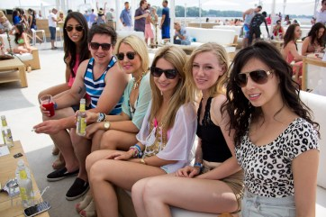 Cabana-Pool-Bar-James-BestofToronto-030