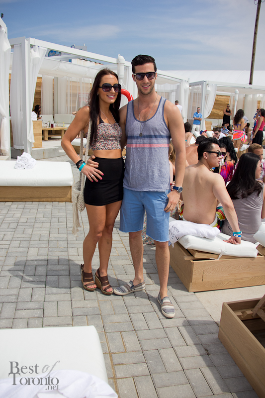 Cabana-Pool-Bar-James-BestofToronto-042
