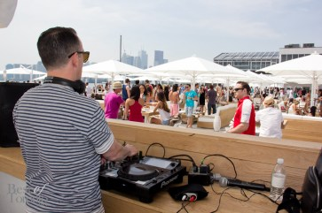 Cabana-Pool-Bar-James-BestofToronto-049