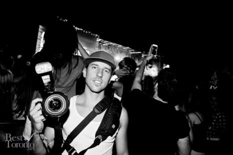 Digital-Dreams-2013-BestofToronto-067