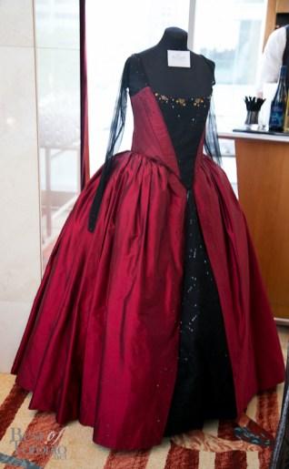 Opera-Atelier-2013-Versailles-Gala-BestofToronto-014