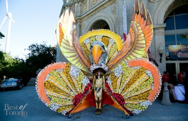 Scotiabank-Caribbean-Carnival-Gala-2013-BestofToronto-001