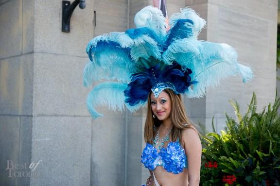 Scotiabank-Caribbean-Carnival-Gala-2013-BestofToronto-005