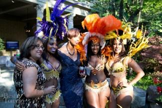 Scotiabank-Caribbean-Carnival-Gala-2013-BestofToronto-012