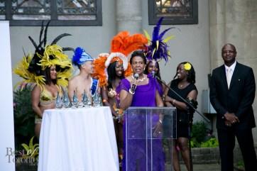 Scotiabank-Caribbean-Carnival-Gala-2013-BestofToronto-018