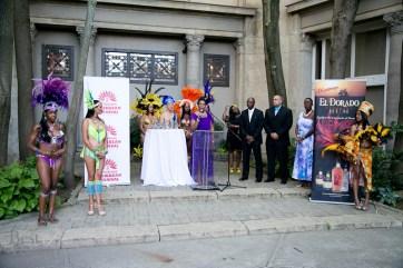 Scotiabank-Caribbean-Carnival-Gala-2013-BestofToronto-019