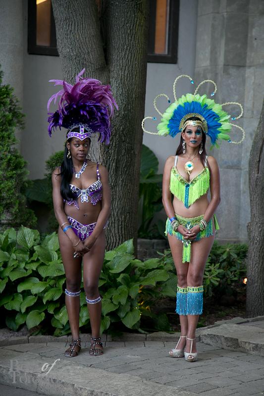 Scotiabank-Caribbean-Carnival-Gala-2013-BestofToronto-026