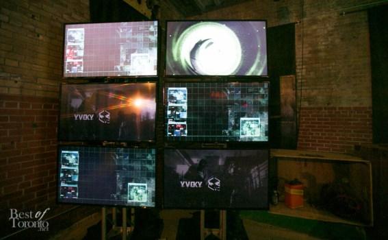 Splinter-Cell-Blacklist-Launch-Party-BestofToronto-015