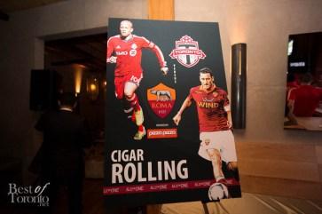 Toronto-FC-AS-Roma-Cibo-BestofToronto-028