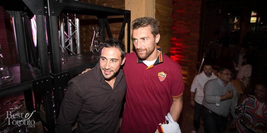 Toronto-FC-AS-Roma-Cibo-BestofToronto-054