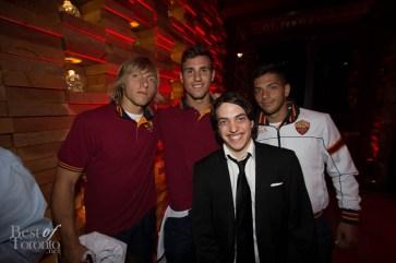 Toronto-FC-AS-Roma-Cibo-BestofToronto-059